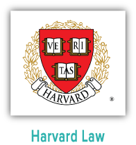 harvard-graphic